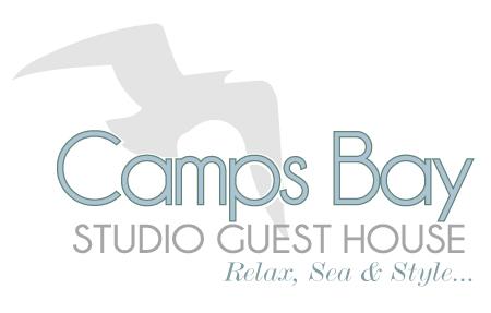 Campsbay Studio Guesthouse